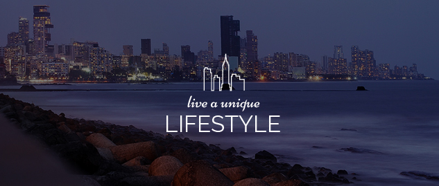 Lifestyle Travelthegalaxy