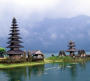 Jakarta Travelthegalaxy