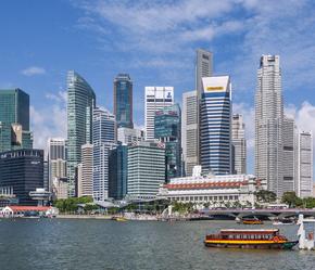 Explore More at Singapore Travelthegalaxy